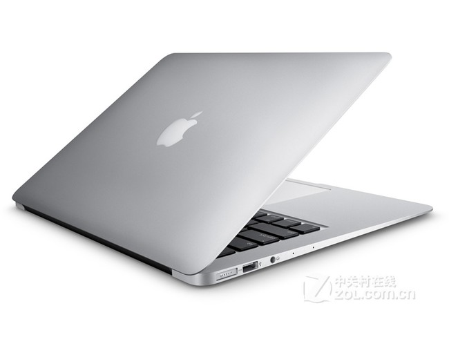 mac电脑边框素材