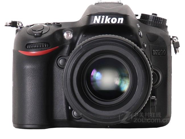 尼康d7200相机存储卡类型支持sd/sdhc/sdxc卡,文件格式:支持图片:nef图片