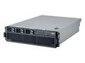 联想System x3850(8864I03)