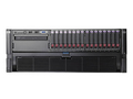 HP ProLiant DL580 G5(438089-AA1)