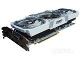 影驰GeForce GTX 970名人堂