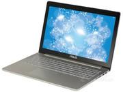 【官方正 品 假一赔十】华硕 ZenBook Pro UX501JW4720(低配)