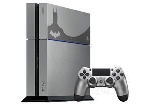 【全身体感游戏机 XD3188-2和PS4 套装限量版