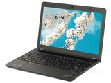 ThinkPad E550��20DFA008CD��