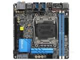 华擎X99E-ITX/ac