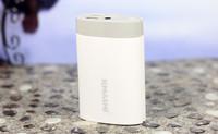 極速充電設計 柯瑪仕K-MP827充電寶賞析