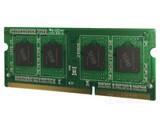金邦笔记本条 8GB DDR3 1600
