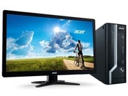 Acer SQX4630 546N