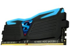 ���SUPER-LUCE���� 16GB DDR4 3400