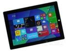 ��Surface 3��2GB/64GB/Win10��