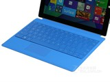 微软Surface 3 4GB/128GB/Win10局部细节图