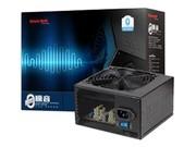 长城 智控0噪音425ZN(GW-425ZN)