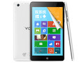 VOYO  WinPad A1 mini双