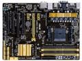 华硕 A88X-PLUS