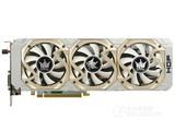 影驰GeForce GTX 960名人堂2G