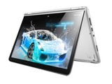 ThinkPad S3 Yoga(20DMA01HCD)