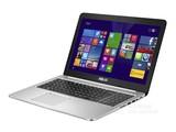 华硕A501LB5500(4GB/128GB+1TB)