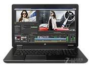 成都HP ZBook 17 G2(K7W39PA)