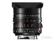 徕卡 Summilux-M 28mm f/1.4 ASPH