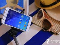 三星(samsung)GALAXY J5智能机(1.5G+16G 白色 老人机) 京东877元(赠品)