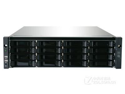 正睿 ZPI3V4-20816T