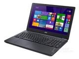 Acer E5-572G-57MX