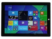 微软 Surface 3(4GB/64GB/WiFi)