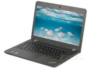 ThinkPad E450(20DCA03XCD)14英吋全能笔记本 i5-4210U处理器 8G内存 1TB硬盘 2G独显 Win8.1 顺丰包邮