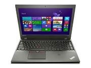 ThinkPad W541(20EG000ACD)*图形设计移动工作站 I7-4810M处理器/8G内存/512G固态/2G独立显卡/W7P 顺丰包邮