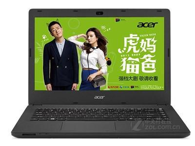 Acer ES1-421-239N