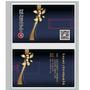 业王卡片式u盘U盘8g正品 商务送礼礼品优盘 名片式防水U盘定制 企业礼品定制 照片定制 个人 公司定制图案 �