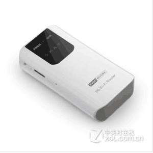 中沃 ZW600(ZW600联通电信双模通用版)