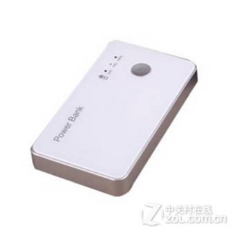 2015新款手机充电宝 苹果三星充电宝 微型行车记录仪 高清车载移动