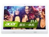 Acer AZ1620-N80