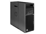 HP Z640(F2D64AV-SC002)