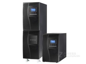 艾亚特 UPS-6000VA