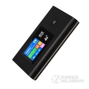 中沃 ZW800(黑色)