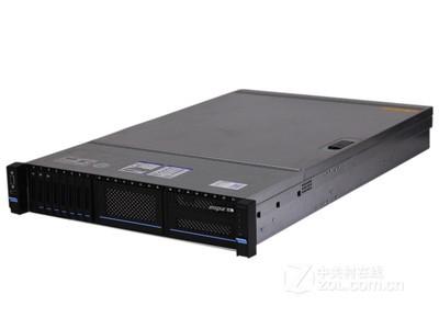 浪潮NF5280M4服务器现货促销10800元