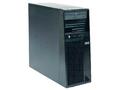 联想System x3105(434724C)