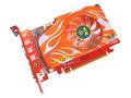 祺祥8600GT 256M DDR3特工版