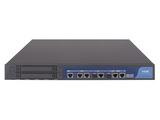 H3C SecPath F1000-S-AC