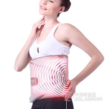 """""""按摩肚子减肥""""如下的详细人像相关:处理肚子减肥==教程ps问题瘦脸按摩图片"""