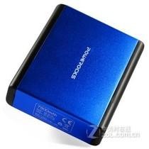【宝格石手机MC-PR-2Av手机电源7800毫安华为魔方包装盒图片