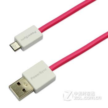 usb数据线/充电线/连接线