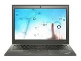 ThinkPad X250(20CLA0MBCD)