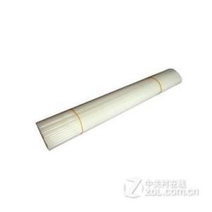 好品诚牌 塑料管 云广YG-618-50