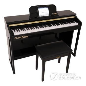 the one智能钢琴苹果lightning接口(mini接口)数据线