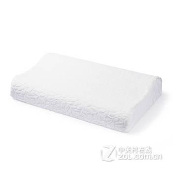 海莱尔 heare 智能健康枕头 远程监测 家庭健康看护 乳胶枕