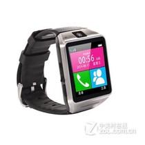 【智手表和GV08触屏智手机苹果手表蓝牙壁纸伴侣死神沙漠6手机版下载图片