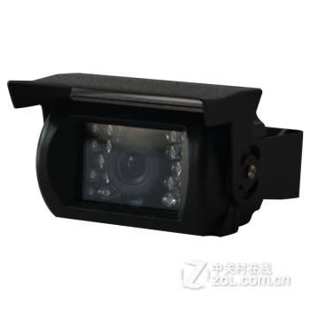 pony 专业车载摄像头高清 sony 900线 监控 摄像头 红外防水摄像机